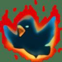 :birdSite: