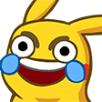 :pikaAngryCry: